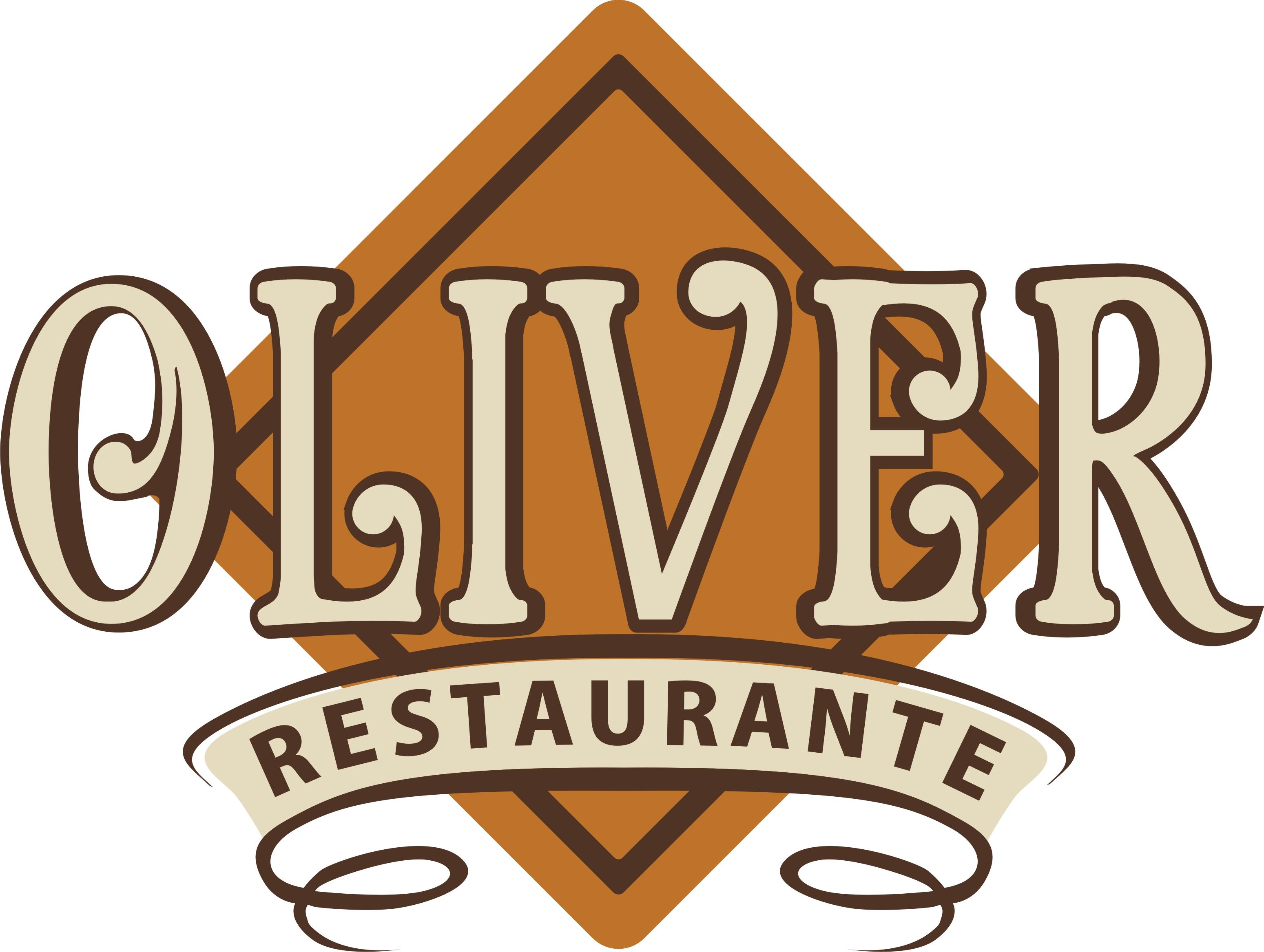 Oliver Restaurante